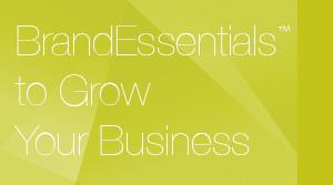 BrandEssentials™