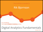 Digital-Analytics-Fundamentals---Analytics-Academy-Courses