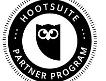KADENZ is a Hootsuite Solution Partner